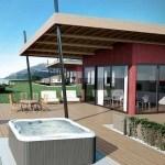 Lodge-Hambiente-1