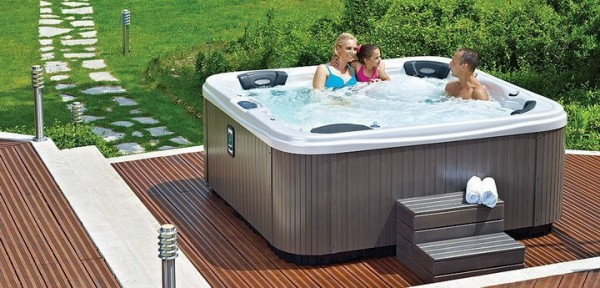 spas hot tubs u jacuzzis