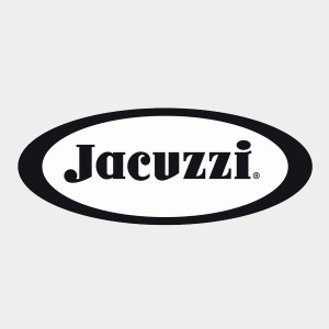 jacuzzi-300x300