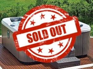 robinson-sold