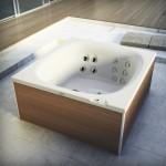 City-Spa-Hot-Tub-Freestanding-Angle-Media