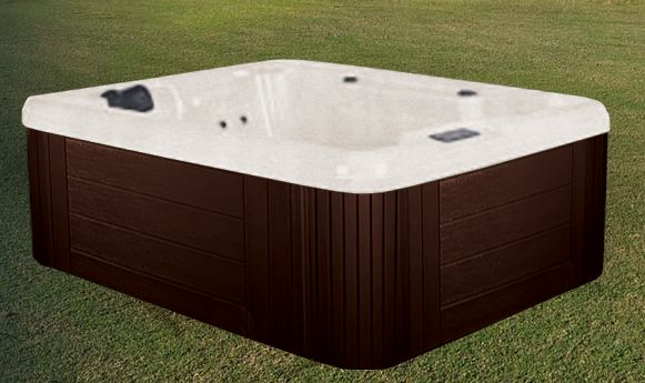 tub image gallery prices directory spas mission hot jacuzzi valley
