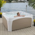 crossover730L-lifestyle-woman-in-spa-hi-res