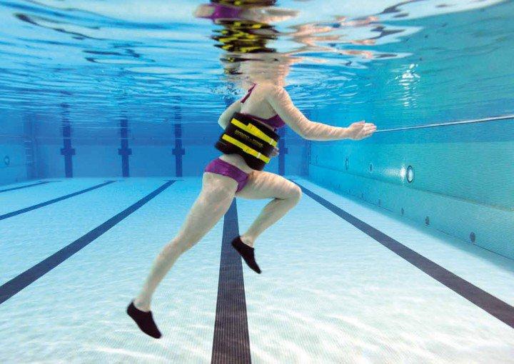 ejercicios-agua-720x510