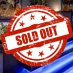 everest-sold