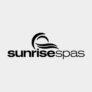 sunrise-spas-logo
