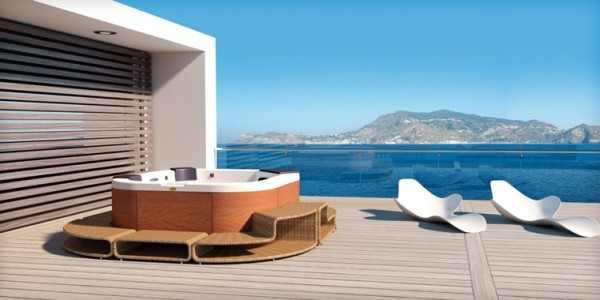Delfi-Hot-Tub-Decking - Media