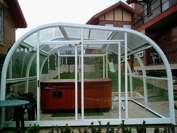 cubiertas-spa-jacuzz2