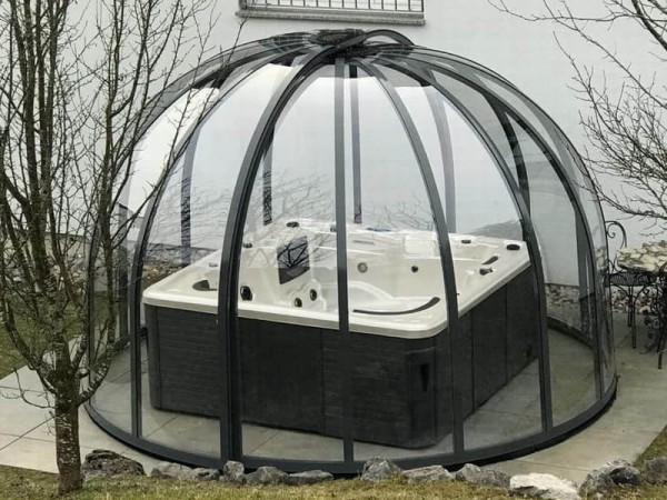 cubiertas-spa-jacuzzi