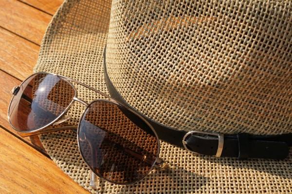 sunglasses-glasses-sun-sun-protection-157866