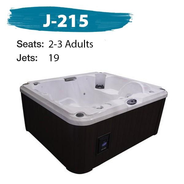Jacuzzi exterior precio awesome waterhome jacuzzi exterior with jacuzzi exterior precio - Precio jacuzzi exterior ...
