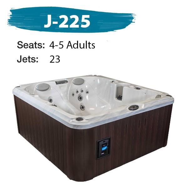 J-225-new