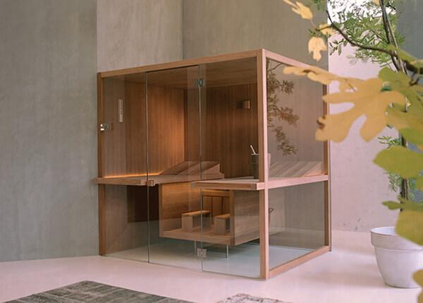 sauna-mood